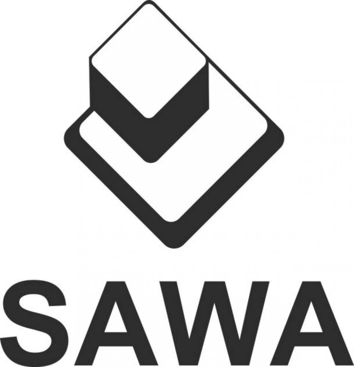 Licitatie Sawa SA 13.02.2020, ora 14:00