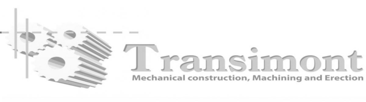 Licitatie ansambluri functionale TRANSIMONT SRL