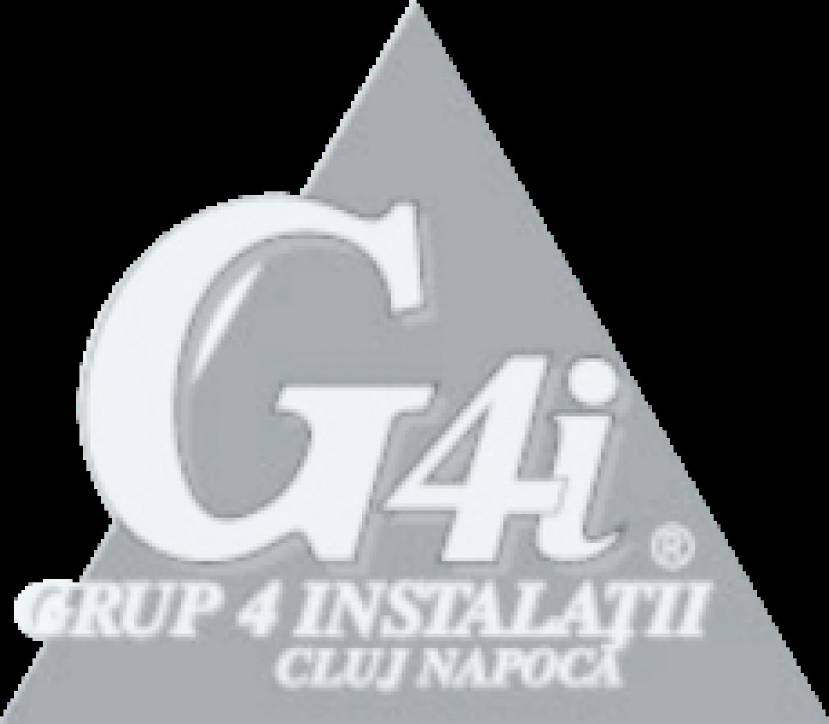 Licitatia Grup 4 Instalatii SA  10.01.2020 ora 14.00