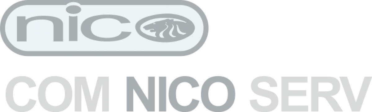Licitatie COM NICO SERV SRL 20.02.2020, ora 16:00